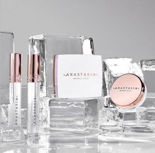 makeup anti-haul 5