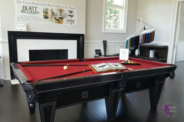 rand-luxury-private-brunch-blatt-billiards