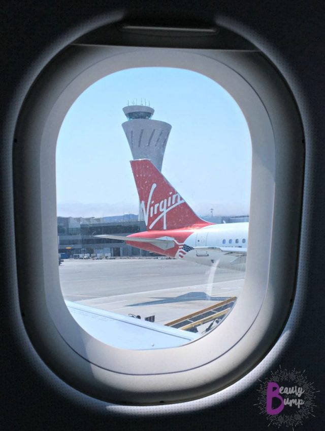 virgin-airlines-to-san-diego