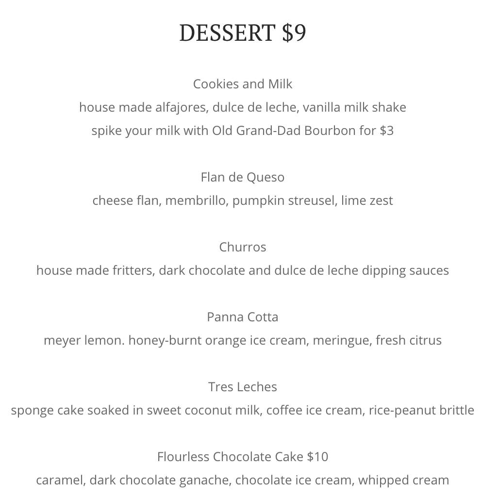 lolinda-dessert