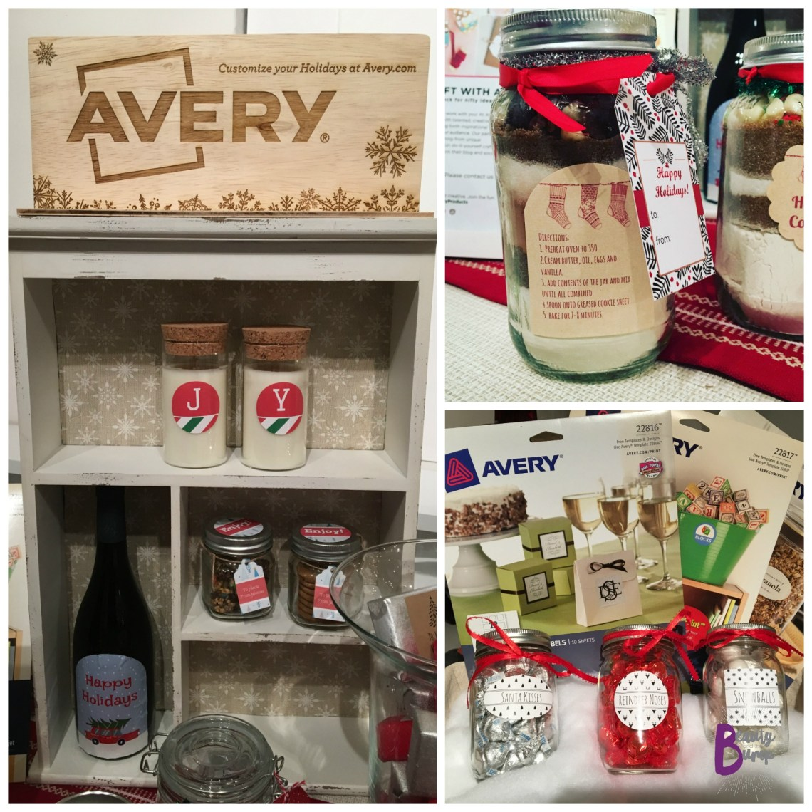 momtrends-holiday-soiree-avery-labels