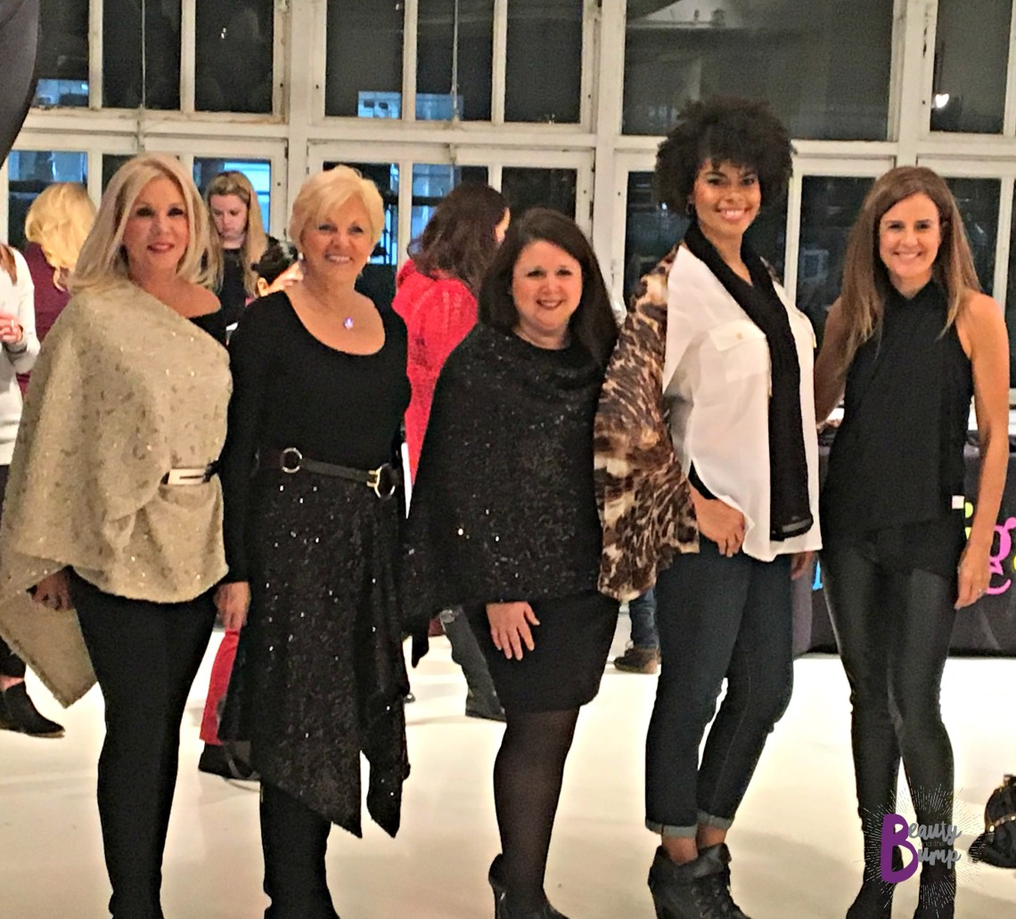 momtrends-holiday-soiree-armigami