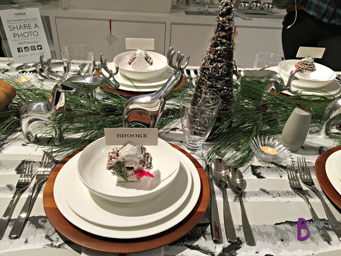 momtrends-holiday-soiree-table-scape