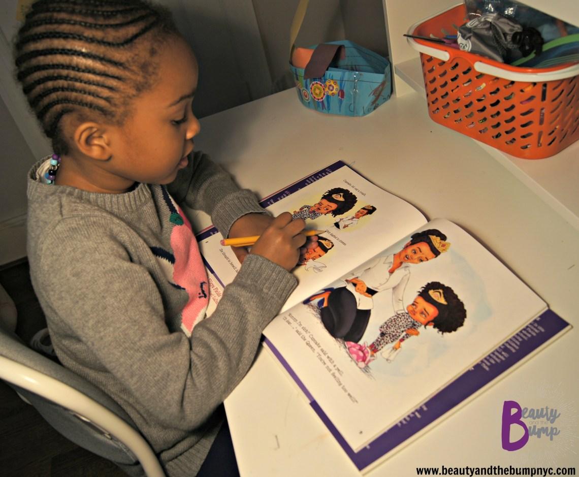 Princess Cupcake Jones Children's Books