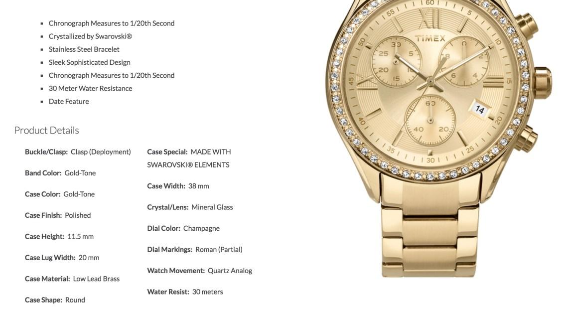timex-miami-chronograph_details
