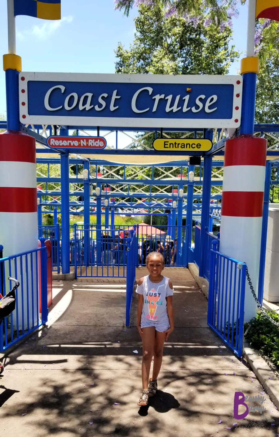 LEGOLAND California_Coast Cruise.jpeg