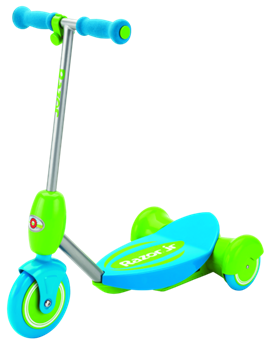 Razor Lil E Electric Scooter