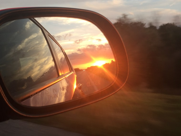 family road trip Family road trips are a great way to engage kids. S These US family Road trip ideas top our list for family fun.