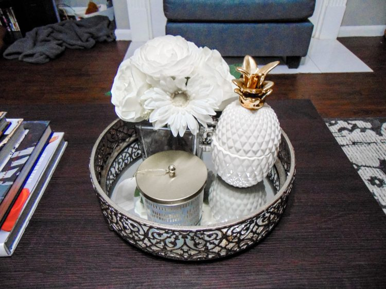 how to decorate your home on a budget - beauty and the bustle - #homedecor #decor #budget #interiordesign