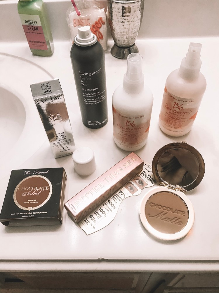 Recent Beauty Empties and the replacements I ordered! #beauty #beautyproducts #hair #makeup #hairgoals #makeuptutorial #haircare #haircareproducts #skincare
