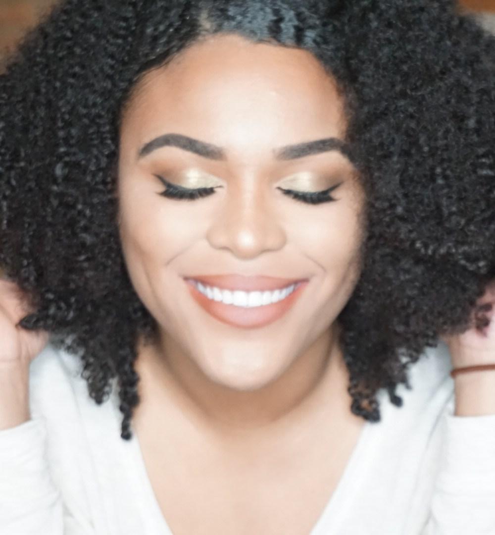 GRWM: Spring Makeup Tutorial