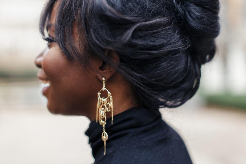 Dannijo-Statement-Earrings-MILLENNIELLE-6-800x533