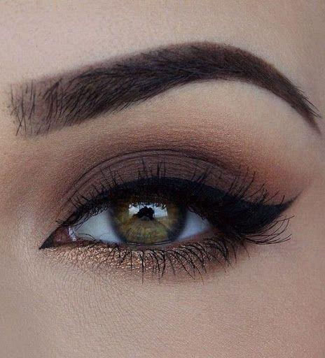 neut eye