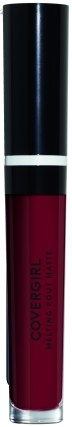 cocg02.04com-covergirl-melting-pout-liquid-matte-lipstick-all-nighter