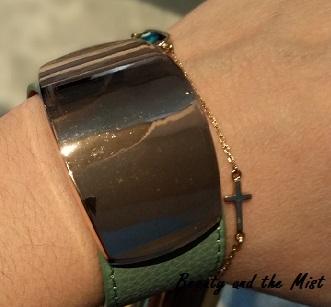 metal-leather-bracelet