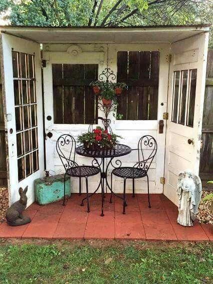 outdoor-decoration