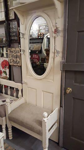 recycle-old-doors