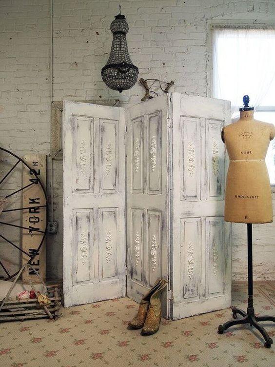 vintage-door