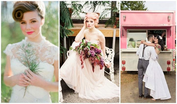 pinup-bride
