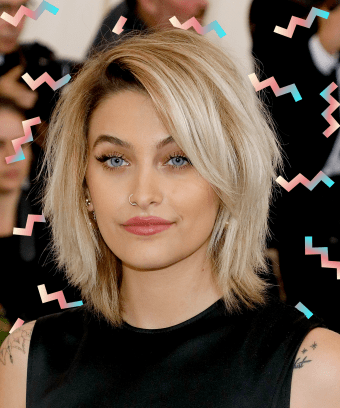 paris-jackson-hair