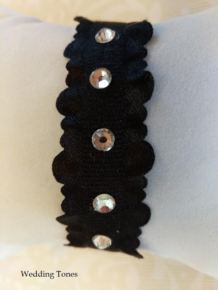 gothic-bracelet