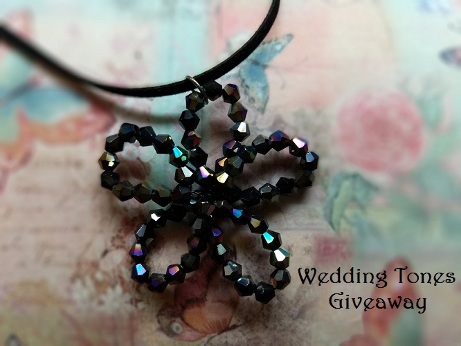 necklace-giveaway