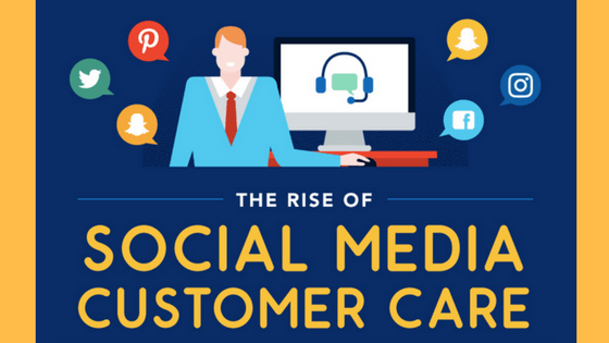 social-media-customer-care