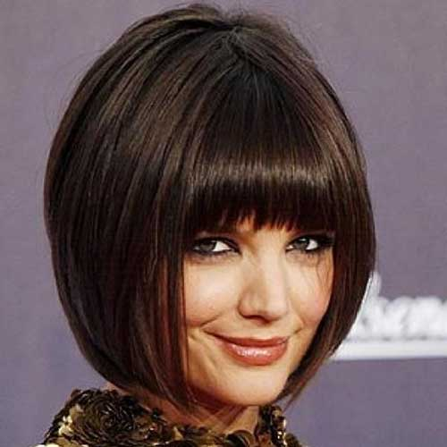 Katie-Holmes-Short-Bob-Hair-with-Bangs