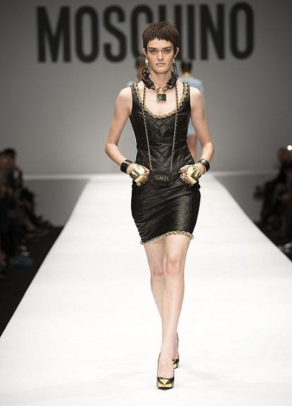 moschino-catwalk_1
