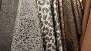 Mixed Textures