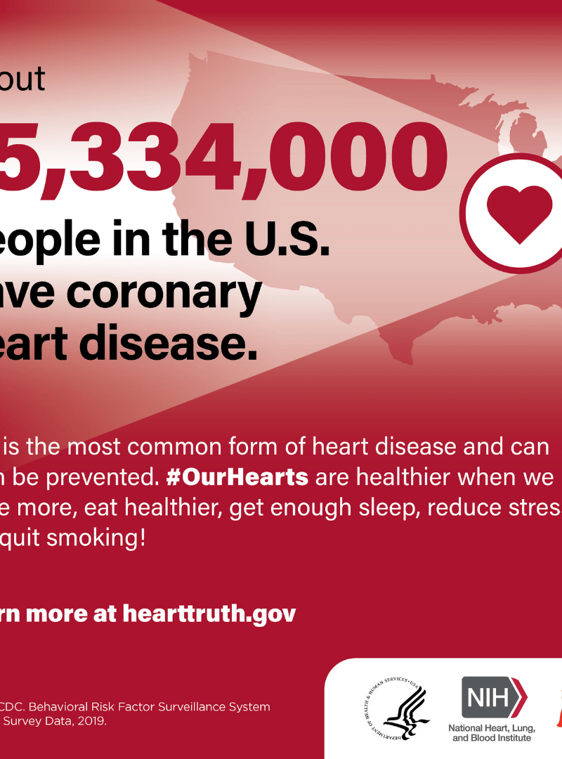 15,334,000 people in the us have heart disease