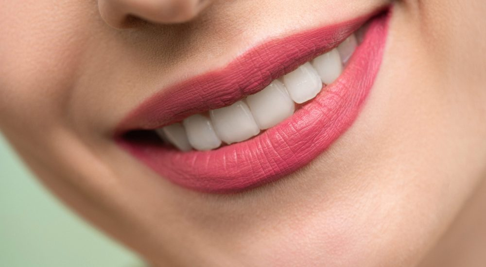 Dental Hygienist Week – A Primer On Oral Health