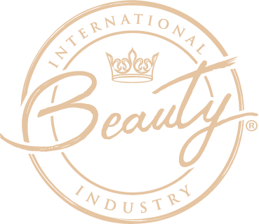 International Beauty Industry Awards