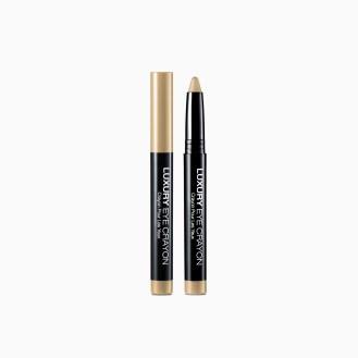 luxury-eye-crayon_pearl-ivory-e7-95
