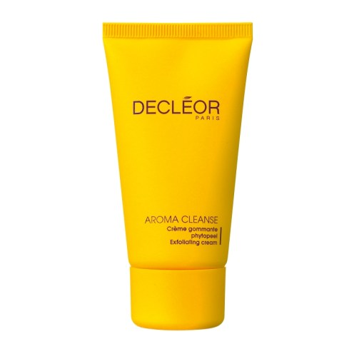 Decleor_Phytopeel_Face_Peel_Cream_50ml_1363777597.png