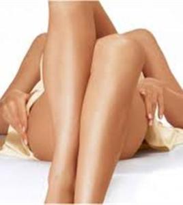 Beauty balance esthetics waxing treaments