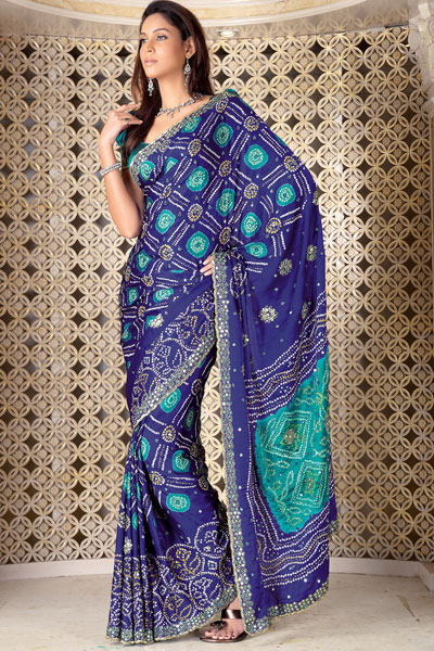 MYSORE SILK SAREE  beautyballs