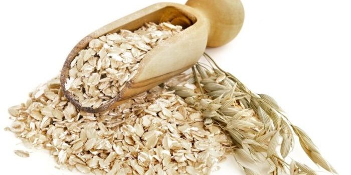 11 Impressive Benefits Of Oatmeal