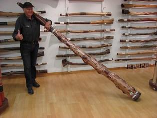 heartland-didgeridoo-long