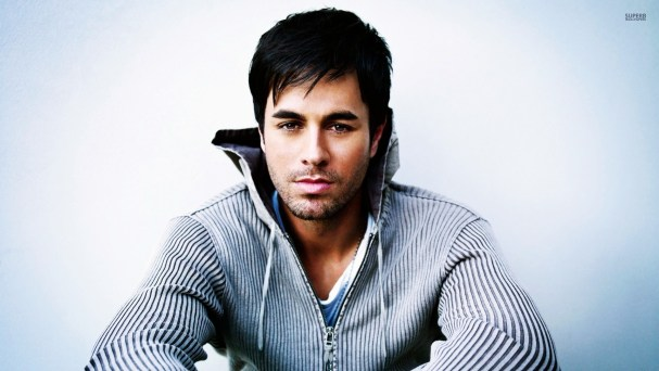 enrique-iglesias-2015-wallpaper-1