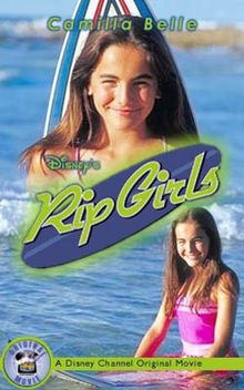 220px-Rip_Girls_poster