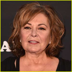 roseanne-slam-co-stars