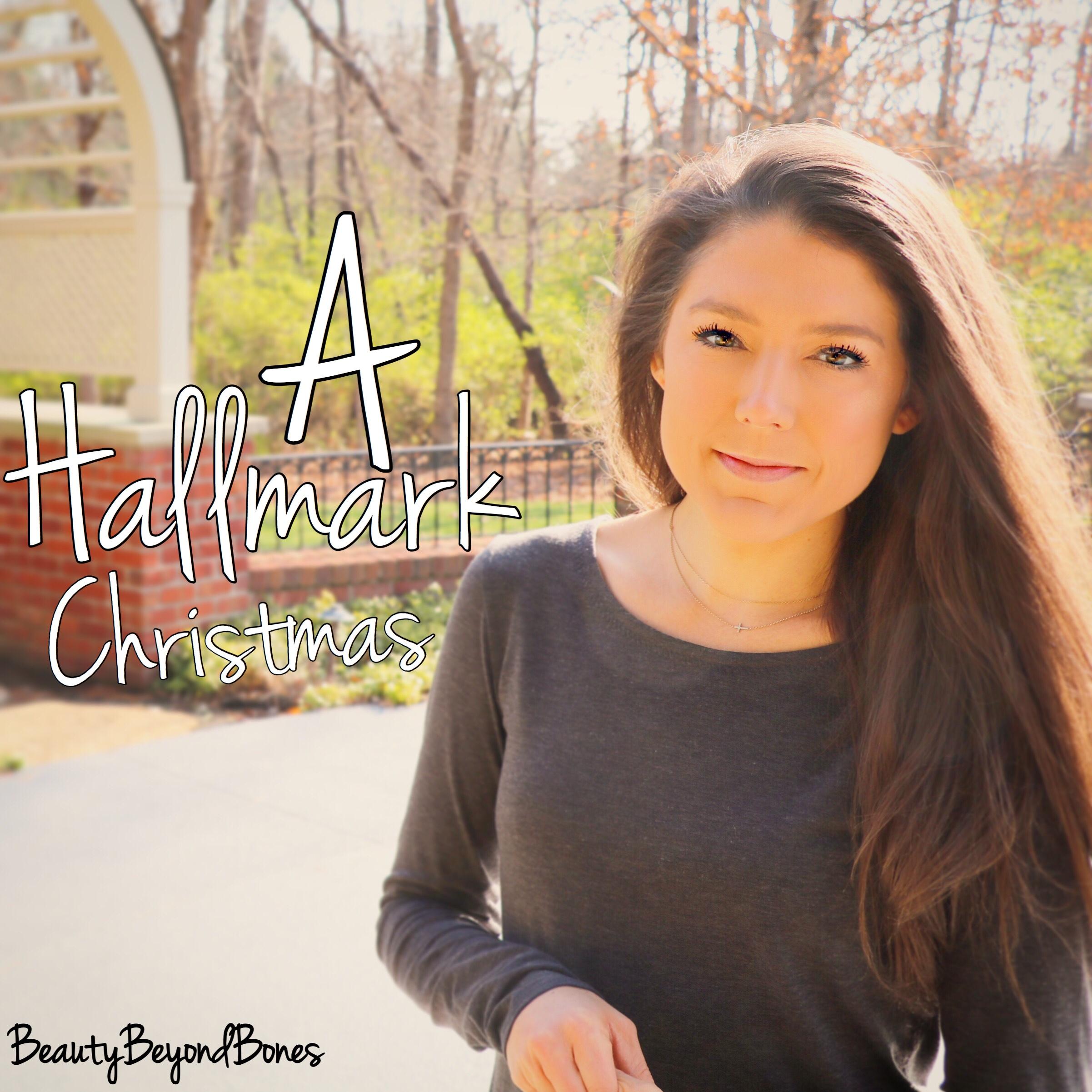 A Hallmark Christmas