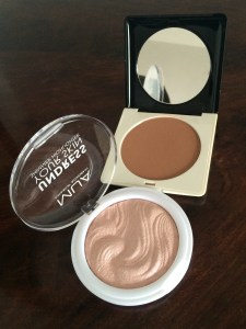 Affordable-drugstore-high-street-products-finds