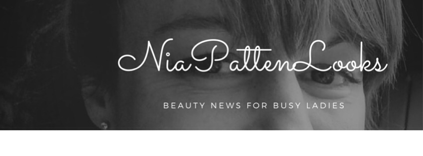 niapattenlooks-beauty-makeup-reviews-for-busy-women