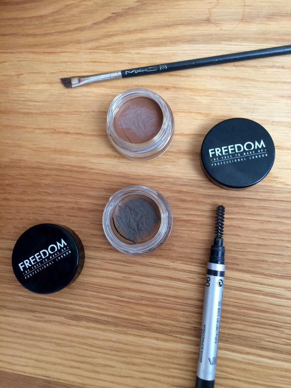 freedom-bulletproof-brow-pomade-long-lasting-brow-tutorial-packaging