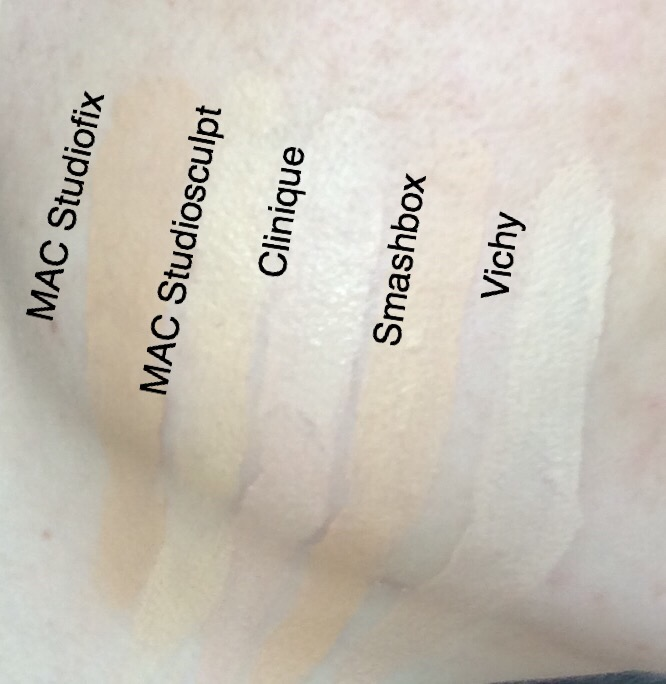 foundatio-shade-selection-colour-matching-guide-tutorial-high-end-swatches