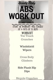 ab-workout-4