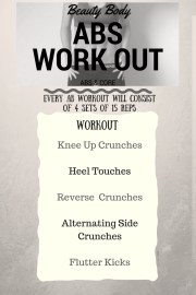 abs-workout-1