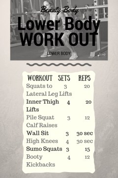lower-body-workout-3